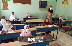 اجبار به حضور دانشآموزان در مدارس ممنوع