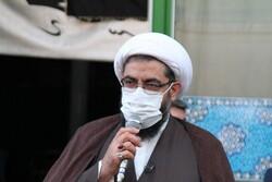 مسئولیت در حکومت اسلامی فرصتی برای رشد افراد است
