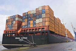 تداوم ریکاوری صادرات آلمان در ماه جولای