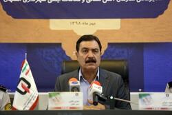 دریافت دستور پلمب مجتمعهای تجاری چهارباغ/ ۲۰ درصد قربانیان حوادث اصفهان کودکان هستند