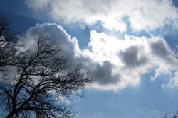 آسمان صاف در سطح کشور در ۵ روز آینده