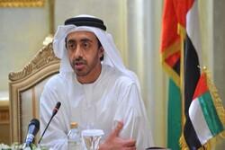 اتحادیه عرب مسأله فلسطین را به مزایده گذاشته است