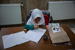 ۱۶۰۰ پک محتوای آموزش سلامت و امور بهداشتی در مدارس توزیع شد