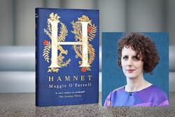 جایزه ادبیات داستانی زنان بریتانیا ۲۰۲۰ برندهاش را شناخت