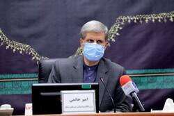 عاملان و آمران ترور شهید فخریزاده مجازات خواهند شد