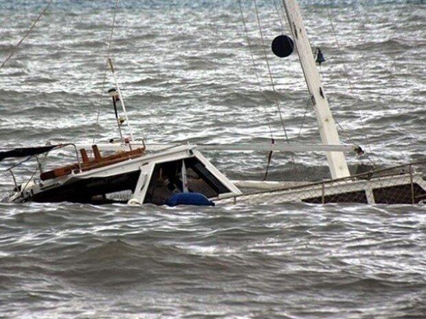 بنگلہ دیش میں دو کشتیوں میں تصادم کے نتیجے میں 10 افراد ہلاک