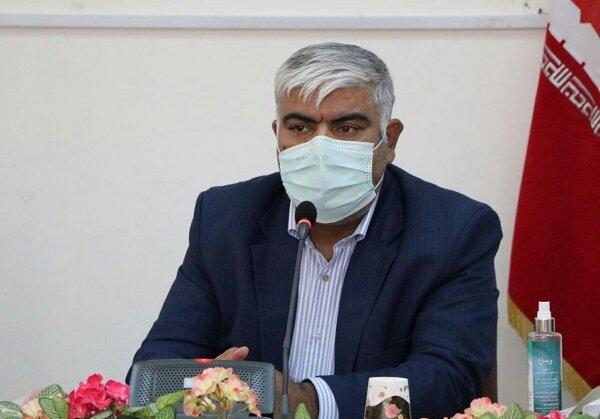 دولت برنامهای برای معادن خراسان شمالی ندارد