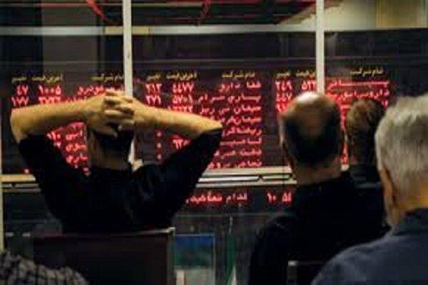 صعود بیرویه و اصلاح شدید بورس نتیجه فقدان حضور بازارگردانها
