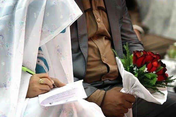در کنار وام ازدواج، مشکل اشتغال و مسکن جوانان هم باید حل شود