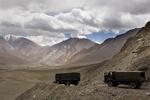 توافق چین و هندوستان برسر عقب نشینی فوری نیروها از مرز موردمناقشه