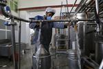 ۳۷ واحد صنعتی بزرگ در چهارمحال و بختیاری فعال است