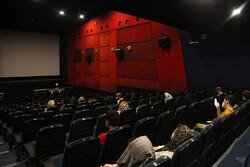امید به بازگشایی سینماها تا پیش از موعد برگزاری جشنواره فجر