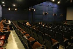 پیشنهاد انتقال سینماها به مشاغل گروه۲/ شرایط بازگشایی مهیا میشود؟