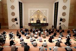 نماز جمعه این هفته در بجنورد اقامه نمیشود/ برپایی نماز در ۹ شهر