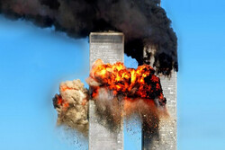 No evidence suggests 9/11 was a conspiracy