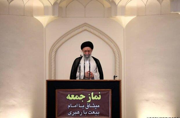 ایران جزو قدرت های برتر پهپادی دنیا است