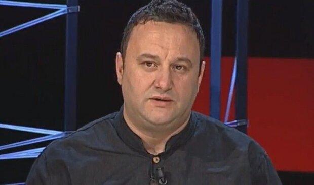 منافقین به آلبانی تحمیل شدهاند/امنیت ملی آلبانی به خطرافتاده است
