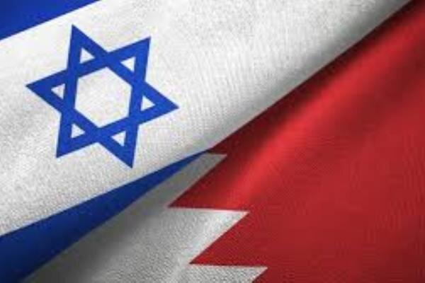 """البحرين تنضم للإمارات في إبرام اتفاق مع """"الاحتلال"""" لتطبيع العلاقات"""