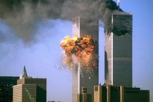 ۱۱ سپتامبر؛ دسیسهای شیطانی برای تغییر و مهندسی افکار عمومی جهان