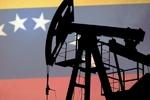 Venezuela: Amerikalı bir casus yakaladık