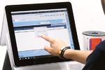 سیستم مالی و حسابداری برای صندوق های پژوهشی راه اندازی می شود