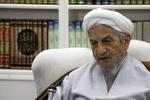 پیام تسلیت محسن هاشمی در پی رحلت حضرت آیت الله صانعی