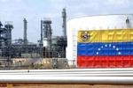 حمله تروریستی به خطوط انتقال گاز ونزوئلا