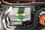 سمبل کاری تسلا در ساخت خودروی مدل Y