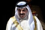 عادیسازی روابط بحرین و رژیم صهیونیستی به نیابت از «بن سلمان»