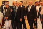 مذاکرات بین افغانی و آغاز راه پر فراز و نشیب صلح/ روزنه های امید برای «قلب آسیا»