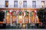 قطر ریاست اتحادیه عرب را نپذیرفت