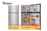 راهنمای نصب و نگهداری از یخچال، لباسشویی و ظرفشویی ویرپول