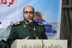 کاهش آسیب های اجتماعی از وظایف شورای محله اسلامی است