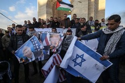 İranlı yetkiliden Manama-Tel Aviv anlaşmasına sert tepki