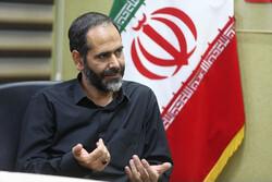 آقای ظریف! ملت ایران یک عذرخواهی رسمی از شما طلبکارند