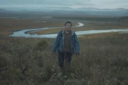 «پسر شکارچی نهنگ» برنده جایزه روزهای ونیز/ «ارواح» انتخاب شد