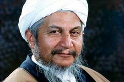 روحاني يبعث رسالة عزاء بمناسبة وفاة آية الله صانعي