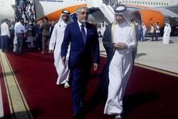 مذاکرات بینالافغانی از امروز در دوحه آغاز میشود