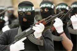 حماس تدين اقتحام الاحتلال منزل الشيخ عكرمة صبري