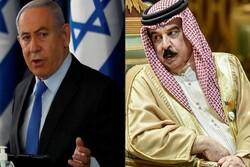 Manama-Tel Aviv tie reveals Bahrain,Zionist historic relation