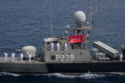 İran ve Rusya ortak deniz tatbikatı yapacak
