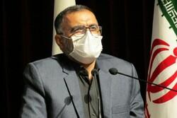 وزیر ارشاد پاسخگوی تخریب رسانهای دولت علیه مجلس باشد