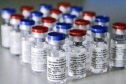 مکزیک اجازه تزریق واکسن کرونای روسیه را صادر کرد/ تولید واکسن اسپوتنیک در هند