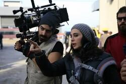کارگردان «کفرناحوم» خواستار بررسی بینالمللی انفجار بیروت شد