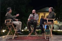 هادی حجازیفر: حاتمیکیا را پیر کردم!/ سینمای ما ترسو شده است