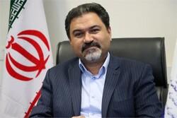 کمبود نیروی تخصصی ماهر در استان اصفهان