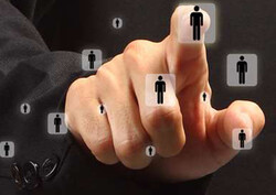 درگاه مشتریان بالقوه سازمان خصوصی سازی ایجاد شد/ اطلاع رسانی آگهی عرضه سهام دولتی