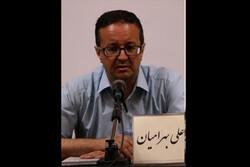 تاریخ بلعمی در زمینه روایت تاریخ ایران باستان اهمیت بسیاری دارد