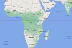 تروریستها بر ۲ جزیره در شمال موزامبیک مسلط شدند