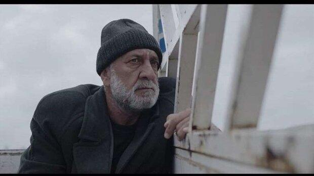 "درەوشانەوەی فیلمی کوردی ""بارگران"" لە فێستیڤاڵی تورکیا"